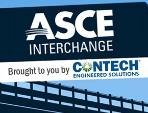 asce interchange.jpg