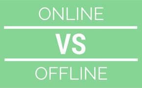 online-vs-offline_Manticore.jpg