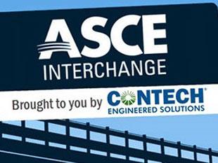 ASCE Interchange