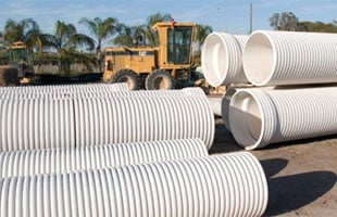 Quick Guide to Joint Types for Sewers and Drainage - Part I