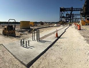 Port Everglades Expansion