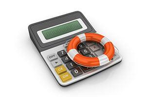 Will it Float? Understanding Stormwater Detention Buoyancy Calculations