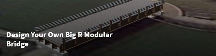 DYOModular_Hubspot