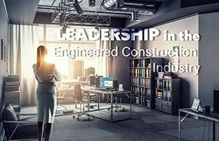 Leadership_Hubspot