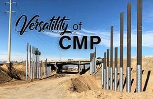 CMPVersatility_Hubspot