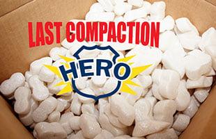 LastCompactionHero_Hubspot