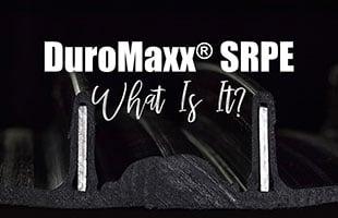 DMX-SRPE_Hubspot